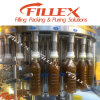 Liquid Filling Machine for Oil Filling Machine