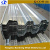 Galvanized Steel Floor Deck Sheet for Deck/Bus Floor/ Travel Trailer
