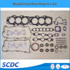 Hot Sell Upper Engine Gasket for Cummins Engine Kt38