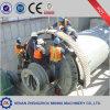 Ball Mill for Quartz Sand 325mesh-1250mesh
