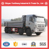 Mining Truck 8X4 for Sale/Mining Tipper Truck