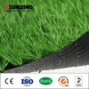 High Quality Sports Football Artificial Lawn