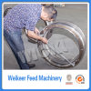 Hot Sale Stainless Steel Poultry Ring Die Forged Ring