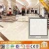 Good Quality Nano Porcelanato Polished Tile Manufacturer Ceramics (J6N00)