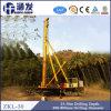 Engineering Drilling Machine! Zkl-30 Long Screw Drilling Machine