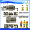Juice Beverage Machine