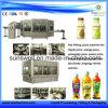 Juice Beverage Machine