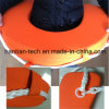 Horseshoe Lifebuoy on Hot Sale