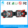 4 Wheel Electric Folding Skateboard with Remote Control