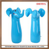 Wholesale New Arrival PVC Inflatable Tumbler
