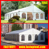 Luxury Marquee Party Wedding Tent for Catering Event