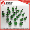 Wholesale Price Juki Nozzles for Juki SMT Machine 2050 2070 2010