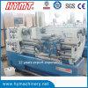 C6246X1500 horizontal type gad-bed turning lathe machine