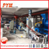 Plastic Recycling Machines Sale and Recycled Machines