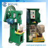 Factory Decorative Stone Breaking Machines for Slate and Sandstone