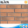 Artificial Cultured Stone for Wall Cladding (YLD-20047)