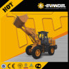 Longking 853 Loade Cdm853 5t Wheel Loader