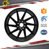 Matt Black 16 Inch Alloy Wheel for Sale
