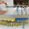 Finished Steroids Oil Vials Masteron Enanthate Drostanolone Enanthat 250mg