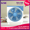 12 Inch Aluminum Motor Wholesale Box Fan (KYT-30-S001)