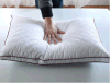 2016 Popular Comfortable Pillow