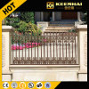 Quality-Assured Villa Privacy Garden Fence with High Sequrity