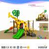 2015 New Product Children Galvanized Pipe Outdoor Playground Equipment