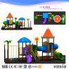 ASTM Approved Outdoor Playground by Vasia (VS2-160219-33A)