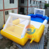 High Quality Inflatable Football Field for Sale
