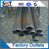 Manufactury AISI 303 SUS303 Stainless Steel Pipe