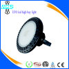 LED Light for Building Exhibition 100W LED High Bay Light