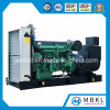 Volvo 200kw/250kVA Open Type Diesel Generating Set Factory Price