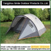 4 Person China Backpacking VIP Sundome Funny Camping Tent