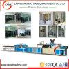 PVC Window Profile Making Machine/UPVC Profile Extrusion Line