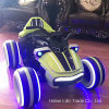 Kids Electric Four-Wheel Dune Buggy