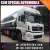 28m3 29m3 30m3 Milk Truck Tanker Milk Transport Tank Truck