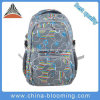 Children Lovely Back to School Bag Backpack Durable School Bag