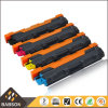 High Quality Toner Tn221/241/251/261/281/291 Compatible Printer Cartridge for Brother Toner