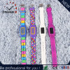 Fashion Kids LED Digital Watch