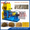 Industry Use and Home Use Different Capacities Electric Corn Sticks Extruder