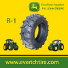 Agricultural Tyre R-1 Tractor Tire Farm Tire John Deere Best Supplier