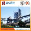 Materials Handling Downward Belt Conveyor