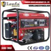 Gx420 Engine Power 8.5kVA 8500W Electric Gasoline Generator