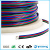 4 Pin RGB Extension Wire Connector Cable for RGB LED Strip Lights