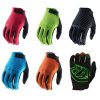 Sprint Air Gloves Motorcycle Gloves off-Road Gloves (MAG121)