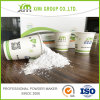 High Quality Color Pigment TiO2 Titanium Dioxide Rutile Grade