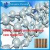 Waterborne Polyurethane Amino Sulfonate