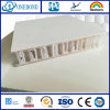 High Quality FRP Sandwich Panel for Truck