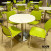 Modern Resin Coffee Table, Restaurant Table Top