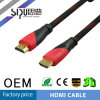 Sipu 1.4V Gold Plated Supports Ethernet 3D HDMI Cable 2.0